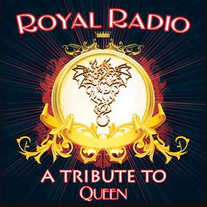 收聽Kings Of Queen的Radio Ga Ga歌詞歌曲