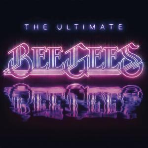 The Ultimate Bee Gees 2009 Bee Gees