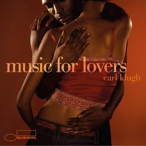 Music For Lovers 2006 Earl Klugh