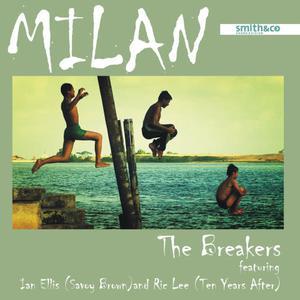 收聽The Breakers的You're Going Miss Me (When I'm Gone)歌詞歌曲