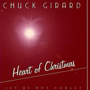 收聽Chuck Girard的Mary's Boy Child歌詞歌曲