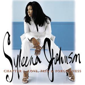 Chapter 1: Love, Pain & Forgiveness 2001 Syleena Johnson