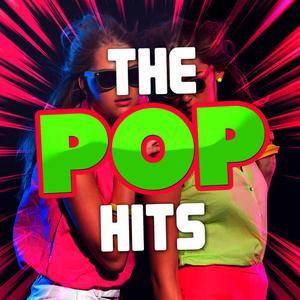 Pop Party DJz的專輯The Pop Hits