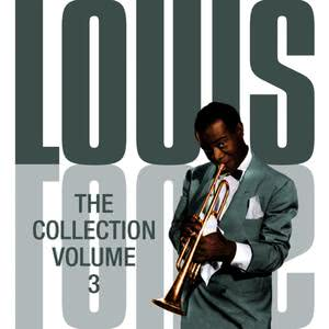 Louis Armstrong的專輯Collection - Volume 3