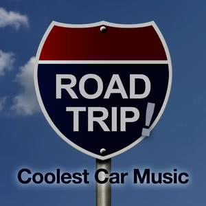 Hit Co. Masters的專輯Road Trip! The Coolest Car Music