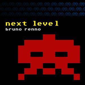 Bruno Renno的專輯Next Level