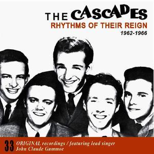 The Cascades的專輯Rhythms of Their Reign 1962-1966