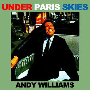 收聽Andy Williams的Boom (Original Recording Remastered)歌詞歌曲