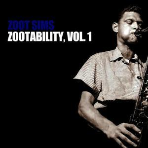 收聽Zoot Sims的Night & Day歌詞歌曲