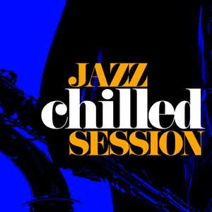 Chillout Jazz的專輯Jazz: Chilled Session