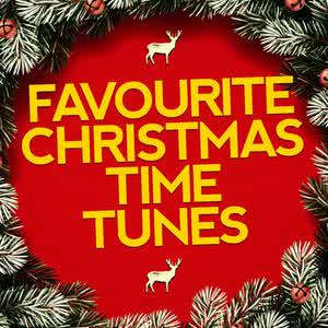 The Christmas Collection的專輯Favourite Christmas Time Tunes