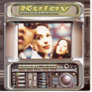 Vibestation 1997 Kulay