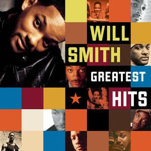 Greatest Hits 2002 Will Smith