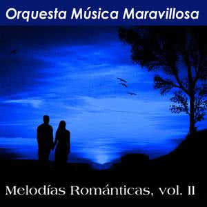 收聽Orquesta Música Maravillosa的Without You歌詞歌曲