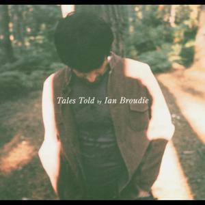 Tales Told 2004 Ian Broudie