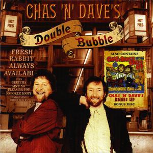 收聽Chas & Dave的I Wanna Say Hello歌詞歌曲