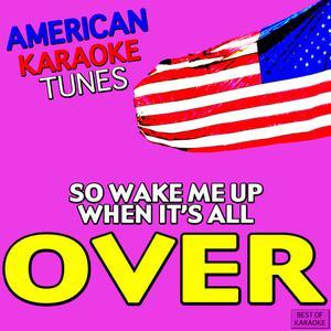 收聽American Karaoke Tunes的Dance Again (Originally Performed by Jennifer Lopez) (Karaoke Version)歌詞歌曲