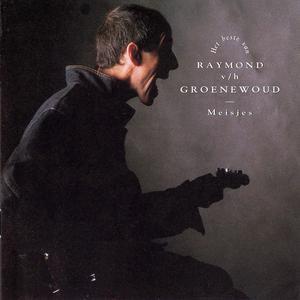 Meisjes 2005 Raymond Van Het Groenewoud