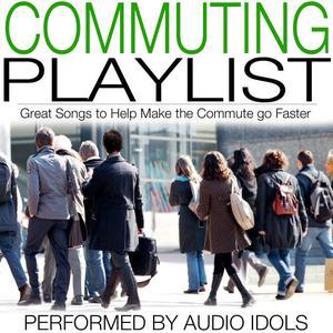 收聽Audio Idols的Put Your Hands Up歌詞歌曲