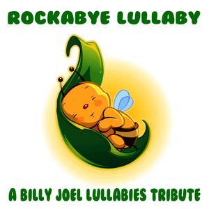 收聽Rockabye Lullaby的Just The Way You Are歌詞歌曲