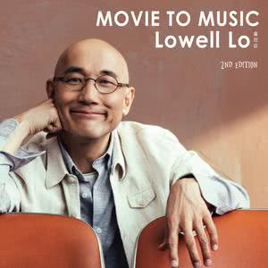 Movie to Music 2nd Edition