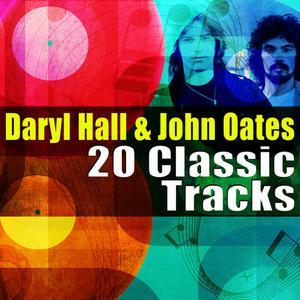 收聽Daryl Hall And John Oates的Everyday's a Lovely Day歌詞歌曲