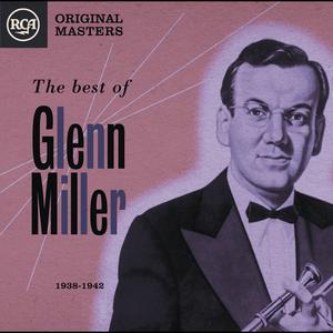 RCA Original Masters 2008 Glenn Miller