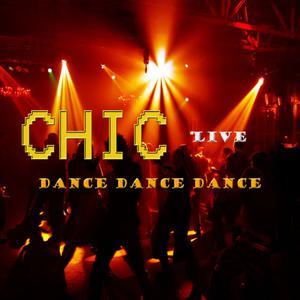 收聽Chic的Band歌詞歌曲