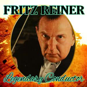 收聽Fritz Reiner的Morning Papers, Op. 279歌詞歌曲