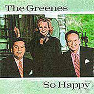 收聽The Greenes的Take Me Up The Hill歌詞歌曲
