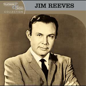 Platinum & Gold Collection 2008 Jim Reeves