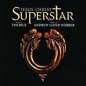 Jesus Christ Superstar 2005 Andrew Lloyd Webber