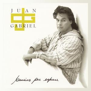 收聽Juan Gabriel的Como la Luna歌詞歌曲