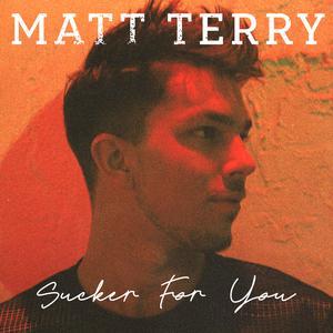 Matt Terry的專輯Sucker for You (Acoustic)
