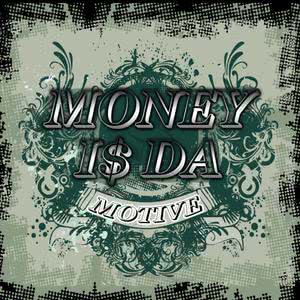 收聽2 Chainz的Money Makin Mission歌詞歌曲