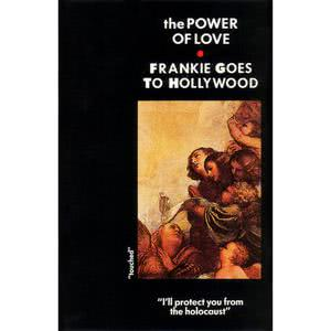 Frankie Goes To Hollywood的專輯The Power of Love (Singlette)