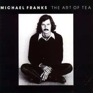 The Art Of Tea 2011 Michael Franks