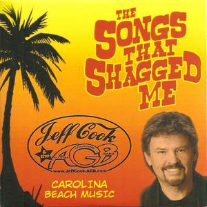 收聽Jeff Cook的Medley: Stand By Me / Under The Boardwalk / Save The Last Dance For Me歌詞歌曲