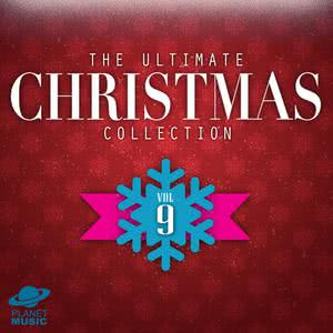 The Hit Co.的專輯The Ultimate Christmas Collection, Vol. 9