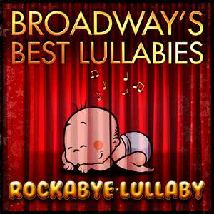 收聽Rockabye Lullaby的I Dreamed a Dream (Les Misérables)歌詞歌曲