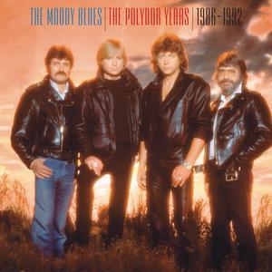收聽The Moody Blues的The Other Side Of Life歌詞歌曲