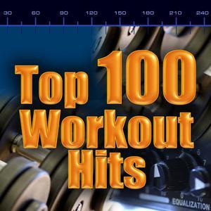 收聽Cardio Workout Crew的All Night Long (Made Famous by Alexandra Burke feat. Pitbull)歌詞歌曲