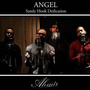 Ahmir的專輯Angel (Sandy Hook Dedication)