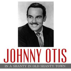 Johnny Long的專輯In a Shanty in Old Shanty Town