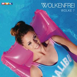 收聽Wolkenfrei的Wolke 7 (Dance Mix)歌詞歌曲