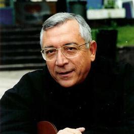 Turibio Santos