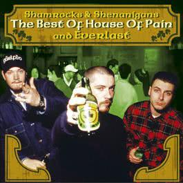 House Of Pain And Everlast