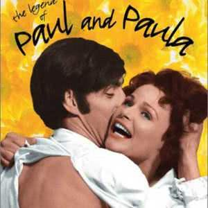 Paul & Paula