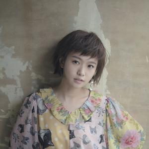 嚴正嵐 (Vera Yen)