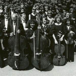 Orchestra of The Age of Enlightenment